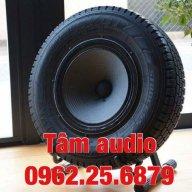 tam_audio
