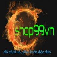 shop99vn