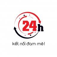 khosim24h