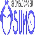 shopsumo_cantho