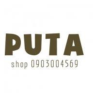 Puta_shop
