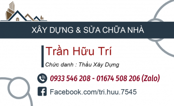 Name Card Anh Tri.png