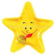 luckystar271282