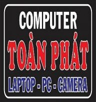 toan_phat
