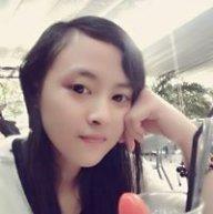 Trinh MoMo