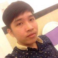 PhongVuNguyen
