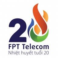 Fiber net