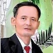 Nguyễn sĩ lương