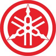 Nguyễn Cảnh