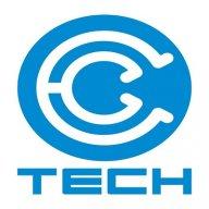 TechCenter Seller