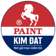 Kim Đạt Paint