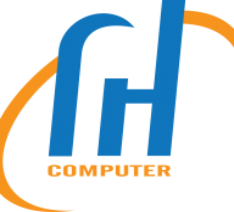 phuonghiencomputer