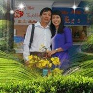 Phạm Vũ Ba
