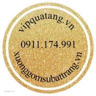 vipquatang.vn