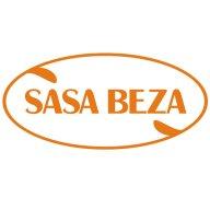 sasabeza