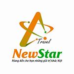 Du Lịch New Star