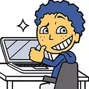 Laptop Non Cao