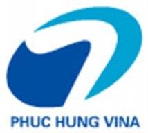 phuchungvina.com