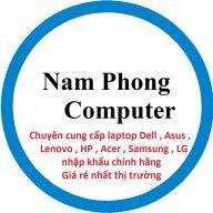 NamPhongComputer