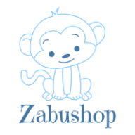 zabushop