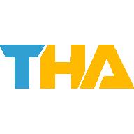 thabet08