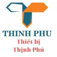 thinhphuvn